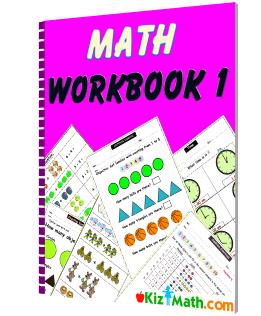 estimating fractions worksheets