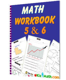 math worksheet : teaching materials for esl math  education  math workbook 5  6 : Math Workbook