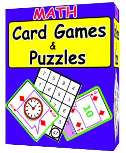 Christmas puzzles | Primary Mathematics