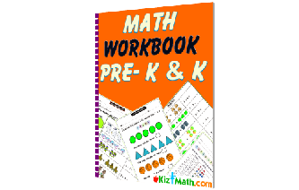 Math for Pre-K to Kindergarten Image