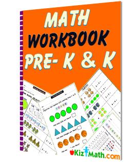 Teaching Materials For Esl Math Education Math For Pre K To Kindergarten - View Pre K Kindergarten Math Worksheets Pdf Gif