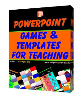 teaching materials for esl math education esl ppt games