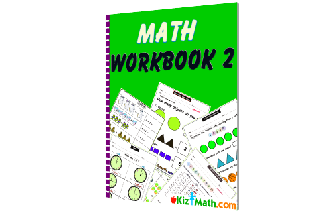 Math Workbook 2 Image